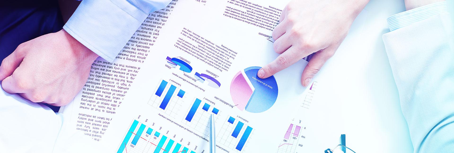 business-tax-accounting-srtk-9