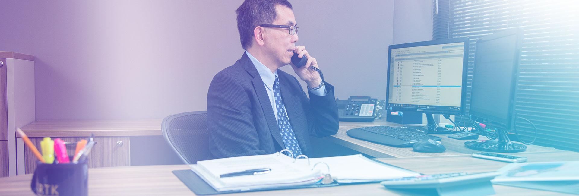 chartered-accountants-vancouver-srtk-5