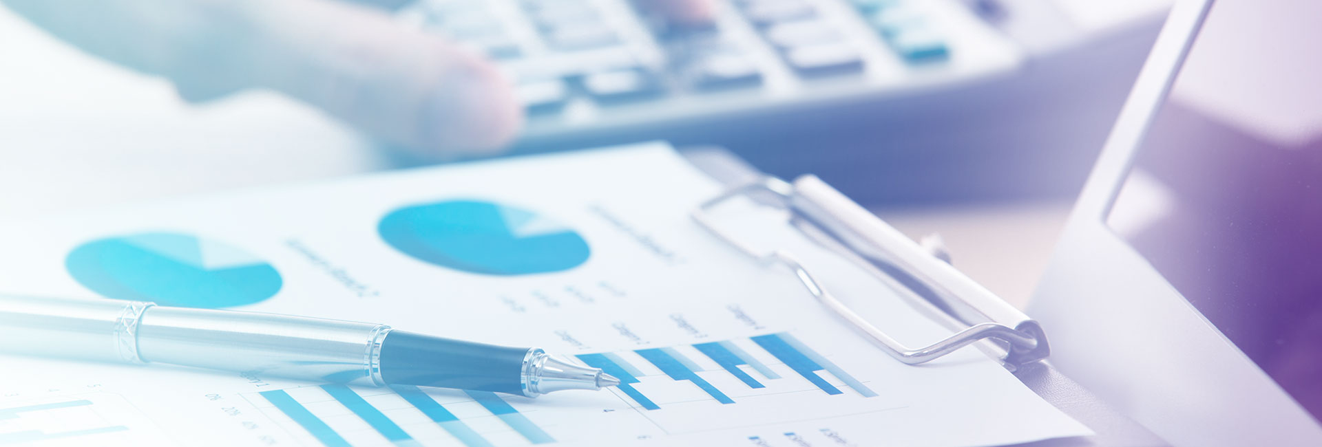 chartered-professional-accountants-bc-srtk-7